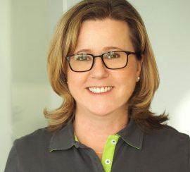 Dr. med. dent. Elke Hairass